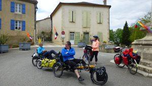 20160426-Rando Vélo8