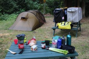 20160611-VCamping Surrey