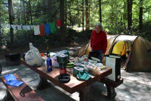 20160617-Camping de Goldstream Park2