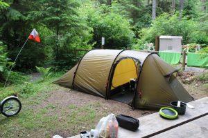 20160620-Camping de Bogachiel03