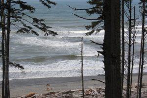 20160621-Ruby Beach5