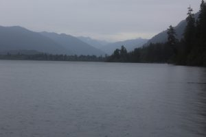 20160622-Lac Quinault Amanda Park2