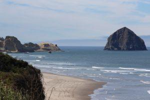 20160701-de Cape Lookout State Park à Neskowin30