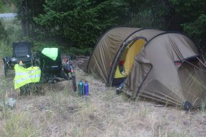 20160717- De Crescent City au Camping Sauvage10
