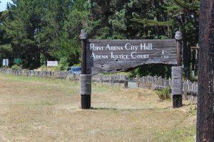 20160726- De Albion Navarro Beach State park à Gualala Point Regional Park, CA, USA13