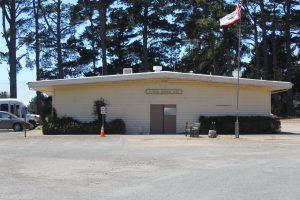 20160726- De Albion Navarro Beach State park à Gualala Point Regional Park, CA, USA14