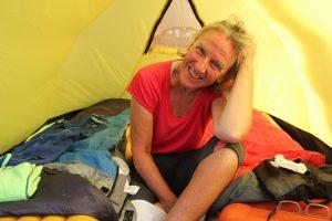 20160806-De Half Moon Bay à Davenport (Camping Sauvage)17