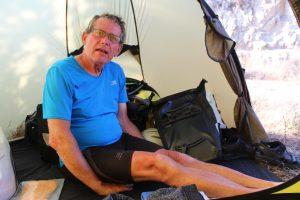 20160806-De Half Moon Bay à Davenport (Camping Sauvage)18