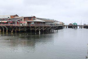 20160809-Monterey