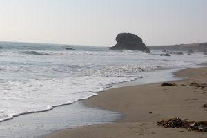 20160813-De Hearst San Simeon State Park à Morro Bay State Park04