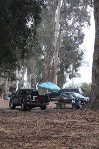 20160814-De Hearst San Simeon State Park à Morro Bay State Park16