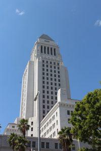20160821-Los Angeles05
