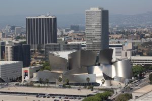 20160821-Los Angeles24