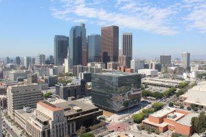 20160821-Los Angeles26