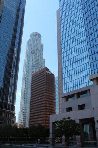 20160821-Los Angeles40